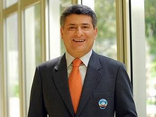 Cleber Machado lembra de transmissões inesquecíveis dele na Globo