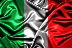 patch da italia para o brasfoot 2011